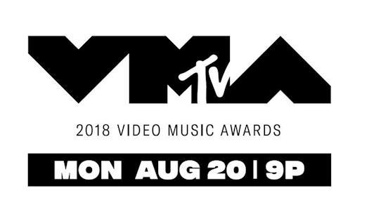 https://www.directlivesportstv.com/2018/08/17/2018-mtv-video-music-awards-live-stream-broadcast-onli