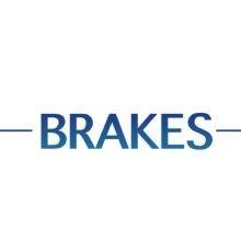 Auto Repairs & Services
