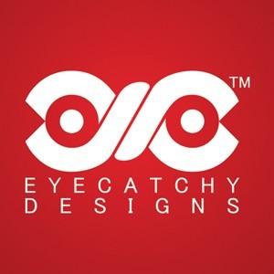 logo maker of india eyecatchy designs