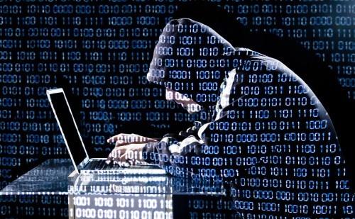 I need a hacker | Spymate