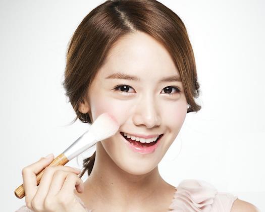 Korean Beauty Stores & LA Marts