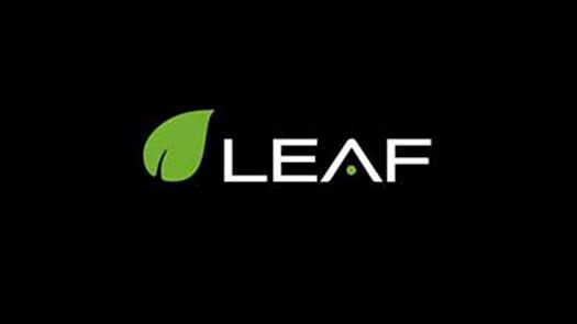 Download Leaf USB Drivers