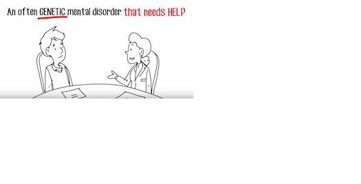 Social Anxiety Quiz