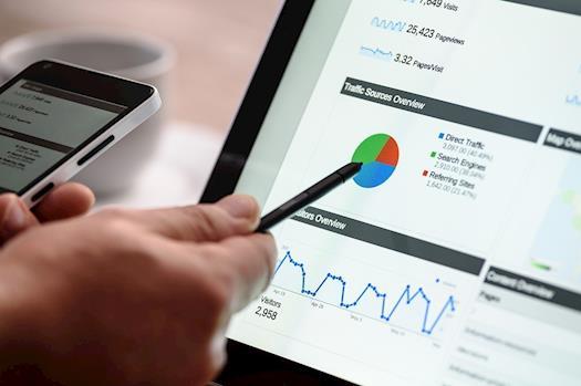 Best Digital Marketing Company in New Jersey