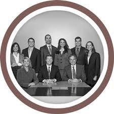 Hart Capital Management, Inc.