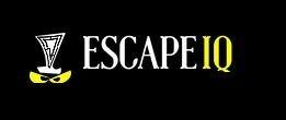 EscapeIQ