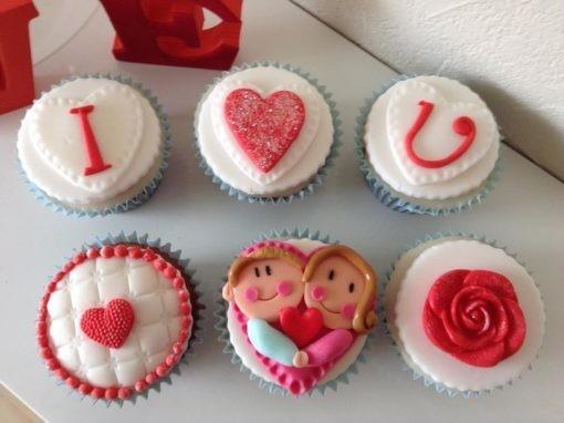 order cake online in Dhanbad