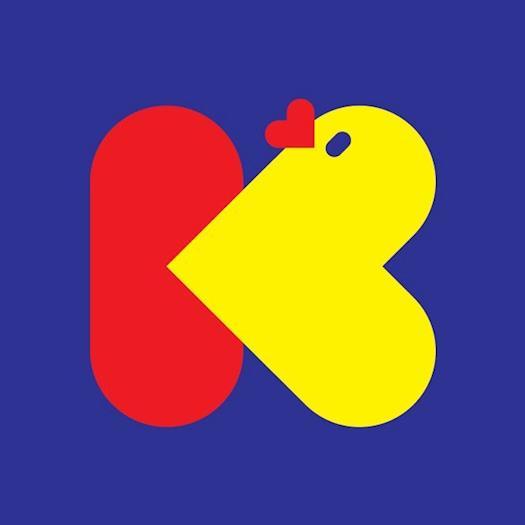 Logo branding creation