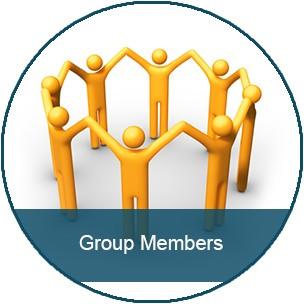 BUY SOUNDCLOUD GROUP MEMBERS