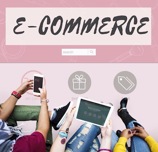 eCommerce Development - Openwave (2)