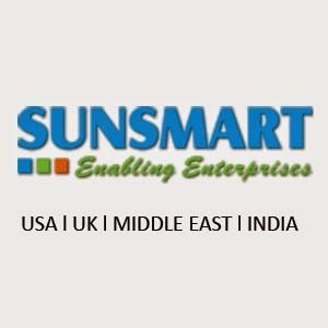 Legal Case Management Software SunSmart Technologies Pvt Ltd