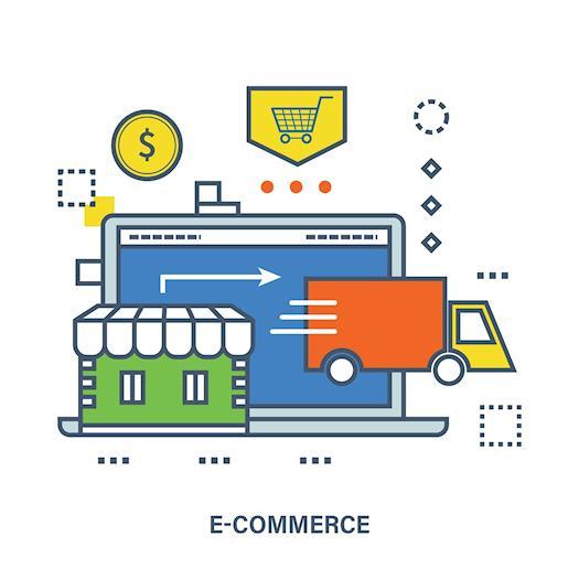 zencart - ecommerce store development