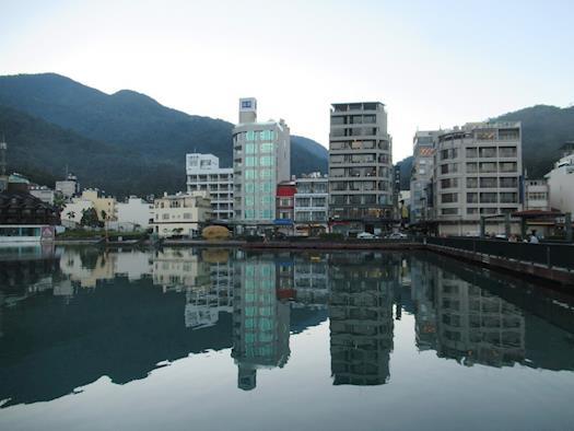 Itathao Taiwan