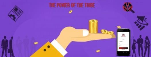 Social Media Influencer - TribeFluence