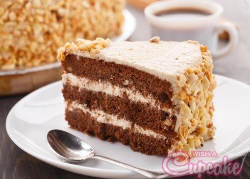 Order cake online in Bhuj