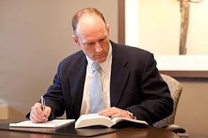 Lawyer Oshkosh