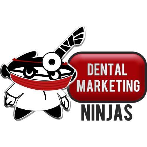 dental seo firms