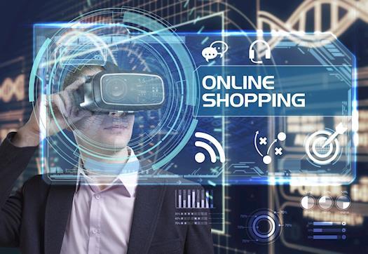 OsCommerce - Power of Online Store