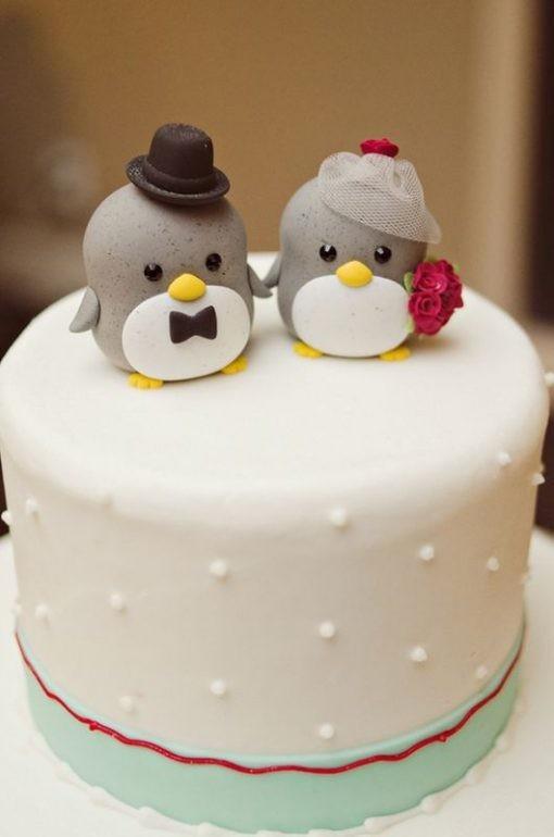 order cake online in Durg