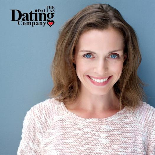 Single Over 40 - The Dallas Dating Company