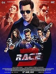 https://www.nifi.org/en/events/race-3-hindi-full-movie-download-torrent-hd-filmywap