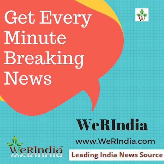 Latest National news headlines