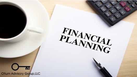 6 Times You Need a Financial Advisor
