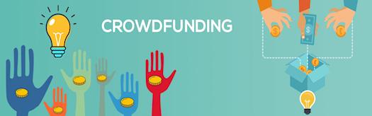 CrowdFunding | CrowdFunding Website Template | CrowdFunding Platform Website