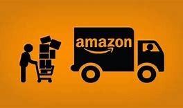 Get Solution for Revolution 18445454512 Amazon Prime Customer refund services