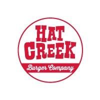 Hat Creek Burger Co.
