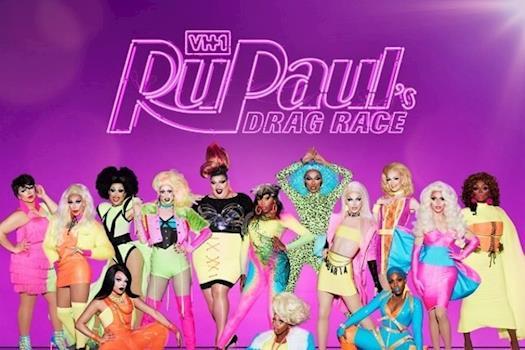 https://www.oercommons.org/authoring/39168-6-21-2018-watch-rupaul-s-drag-race-season-10-episo/view