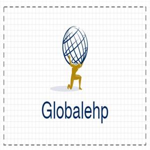Globale HP