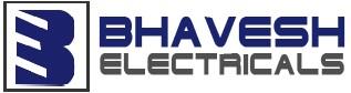 Bhavesh Electricals