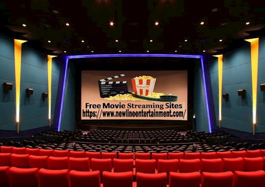 【PutLOcker.IS~MoViE'S】~WATCH!!  Skyscraper 2018. F'ull. Free. Movie. On'line. stream'ing