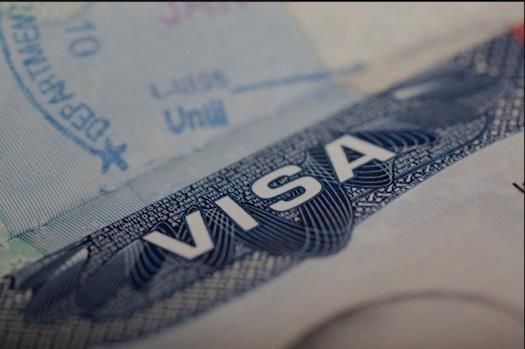 How do I get a visa for Turkey