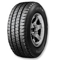 Bridgestone Tyres  Bridgestone Tyres Noida  Tyres Dealers Noida
