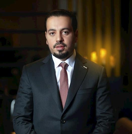 Mohannad Al Masre