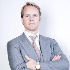 Carl Freer Swedish Businessman | Carl Freer | Carlfreer.com