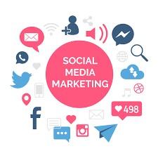 Social Media Marketing Agencies in Delhi | Social Media Marketing Companies in Delhi
