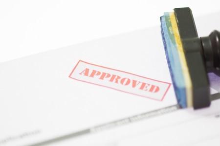ESTA application visa form for the USA