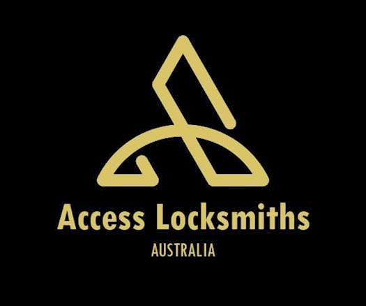 lock solution