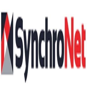SynchroNet Industries Inc