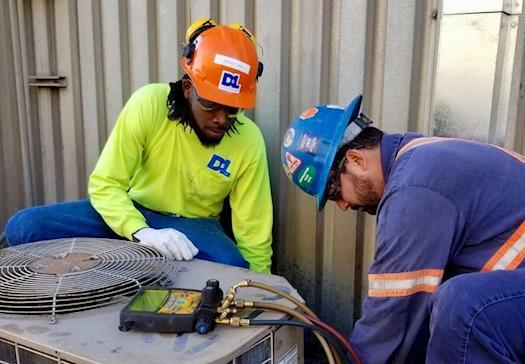 Air Conditioning & HVAC Repair Service Florence SC