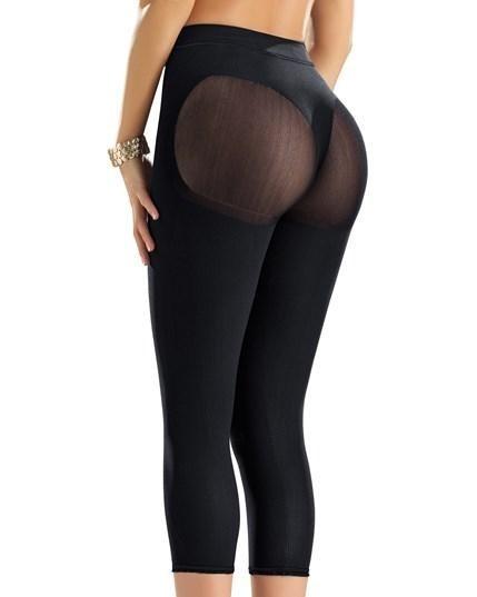 Buy elegant looking invisible leggings shaper
