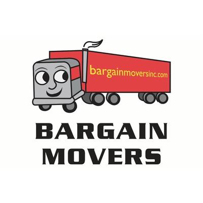 Movers Bethesda Maryland