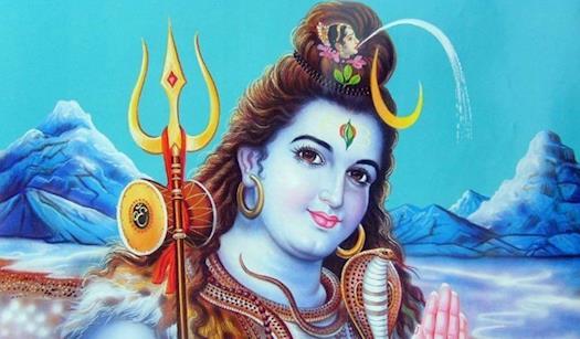 Religion news in hindi
