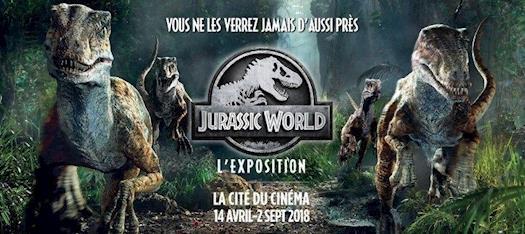 [720p] Jurassic World: El reino caído pelicula Completà Ver-2018 español latino gratis HD