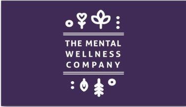 Amare Global - The Mental Wellness Company