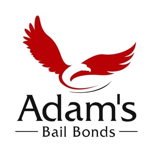 Bail Bonds Bay Minette AL