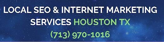 Dallas Web Development Services - Gomyitguy